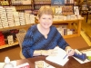 Chapters signing 2008